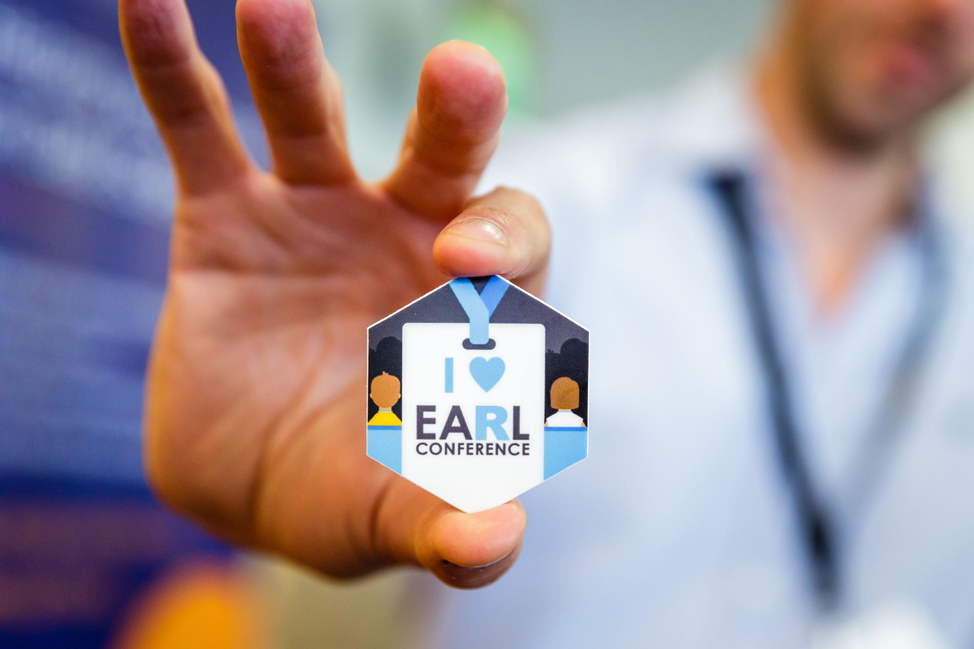 EARL-Conf-Day-2_12SEP19_191