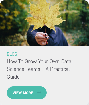 blog-how-to-grow-your-data-science-team-1