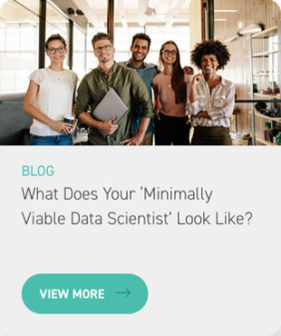 what-does-your-minimally-viable-data-scientist-look-like-